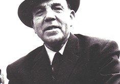 Jasper Webb