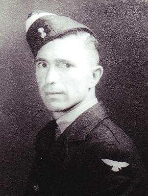 Jim Elsden