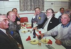 Boys School Reunion 1997
