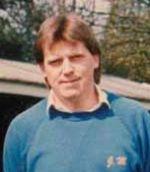 John Mitchell | www.sacfc.co.uk