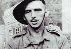 Arthur 'Jack' Smith