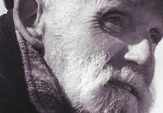 Kenneth Mimer