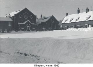 Kimpton | Hertfordshire Archives & Local Studies