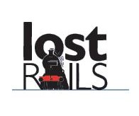 The Lost Rails Project