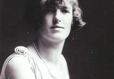 Lilian Jarman