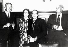 Roberts, Brewer & Webb