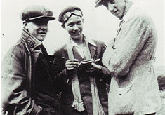 Peck, Lawrence & Waller