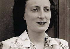 Barbara Batchelor