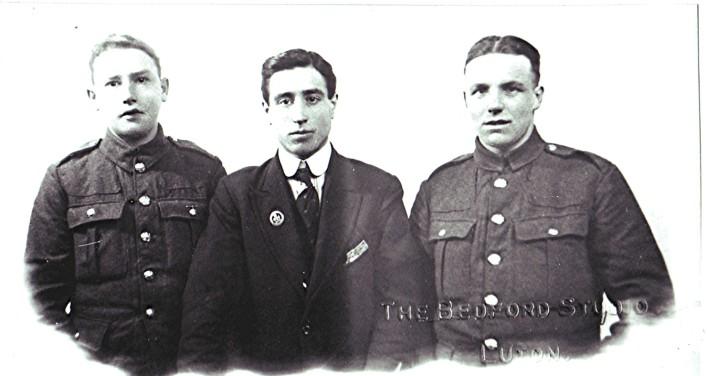 Taylor, Tingey & Brewer | Geoff Webb