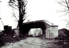 An M1 Bridge