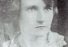 Margaret Webb Snr.