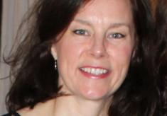 Melanie Ewer