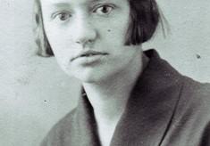 Mabel Elsom