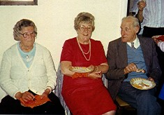 Thompson, Mannion & Hedges