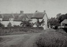 Mansdale Cottages