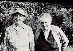 Millard & Piper