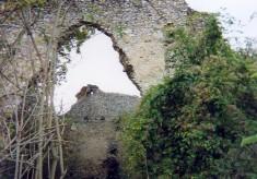 Minsden Chapel, Hitchin