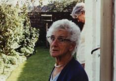 Kathleen Read