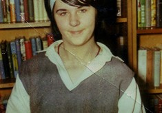 Monica Bigham
