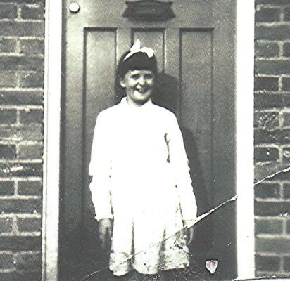 Monica Bigham   Geoff Webb