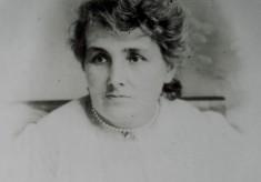 Mrs. William Walker