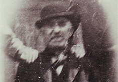 Eli Coote