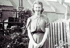 Joan Norris
