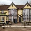 The Rye House Tavern