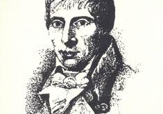John Loudon McAdam