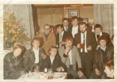 Salisbury Rockers