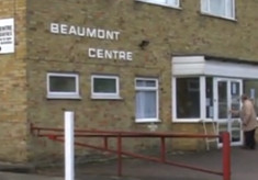 Beamount Centre