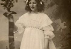 1908 May Day