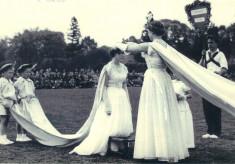 1954 May Day