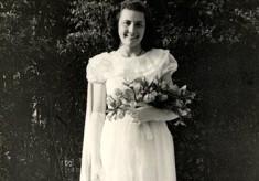 1950 May Day