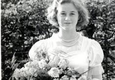 1951 May Day