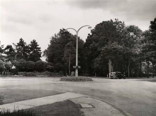Sollershott Circus c1936 | First Garden City Heritage Museum