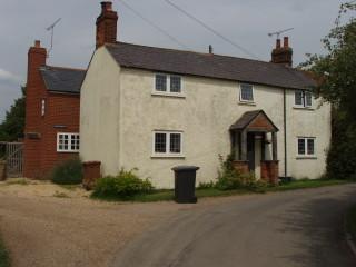 Hogsnorton today - 2011