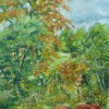 Hertford Sketches - Gallery