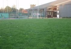 Letchworth Tennis Club