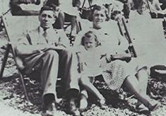 The Peddar Family