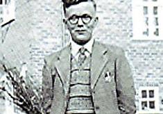 Peter Flitton