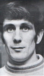 Phil Wood | www.sacfc.co.uk