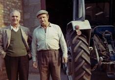 Bob & John Pidgeon