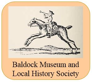 Baldock Local History Society