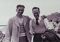 Jeffries & Scrivener