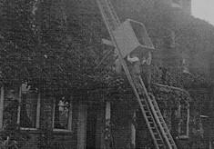 Cumberland House Workmen