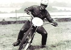 Frank Yates