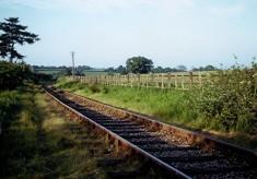 The Nickey Line