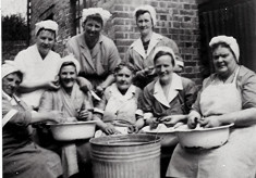Cooking Depot, Redbourn House