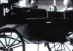Miles, Weston & Palmer
